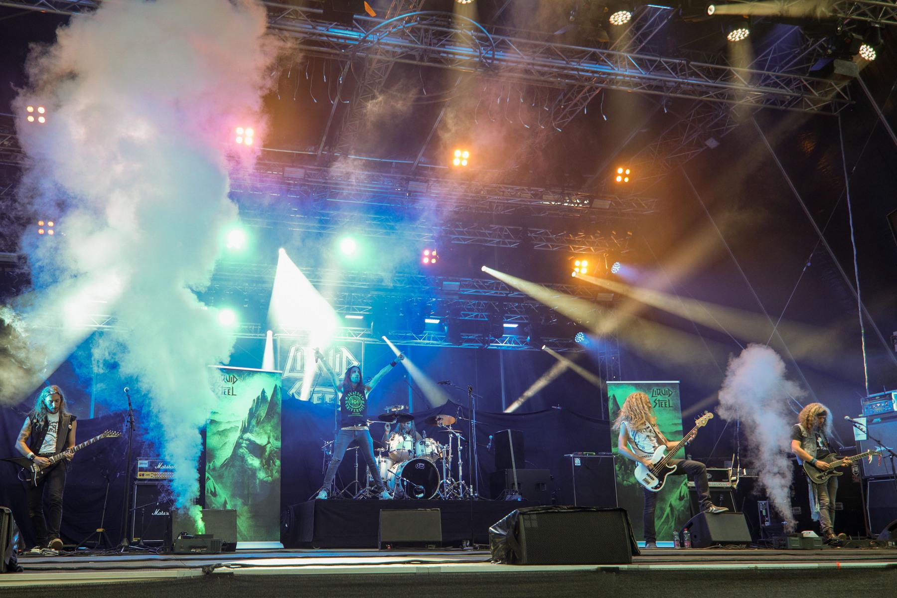 210806Innrock-Reloadet-Festival_14