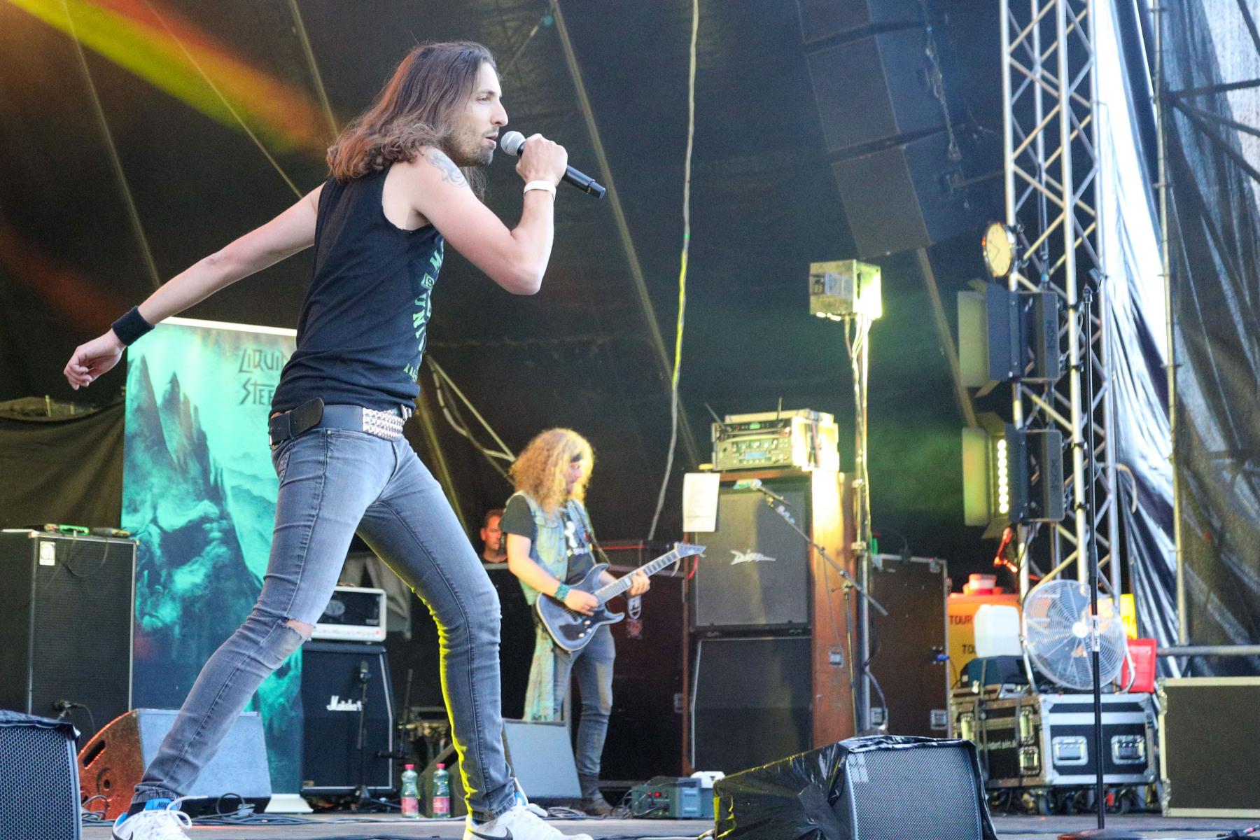 210806Innrock-Reloadet-Festival_16