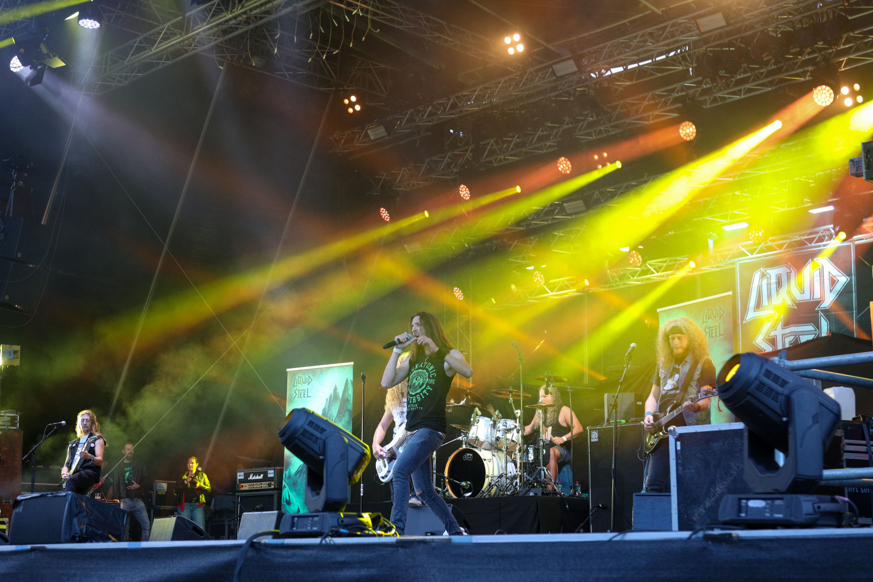 210806Innrock-Reloadet-Festival_19