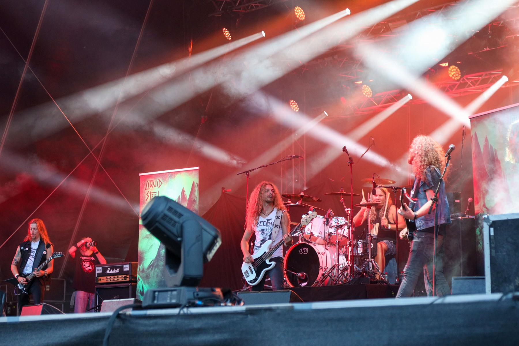 210806Innrock-Reloadet-Festival_23