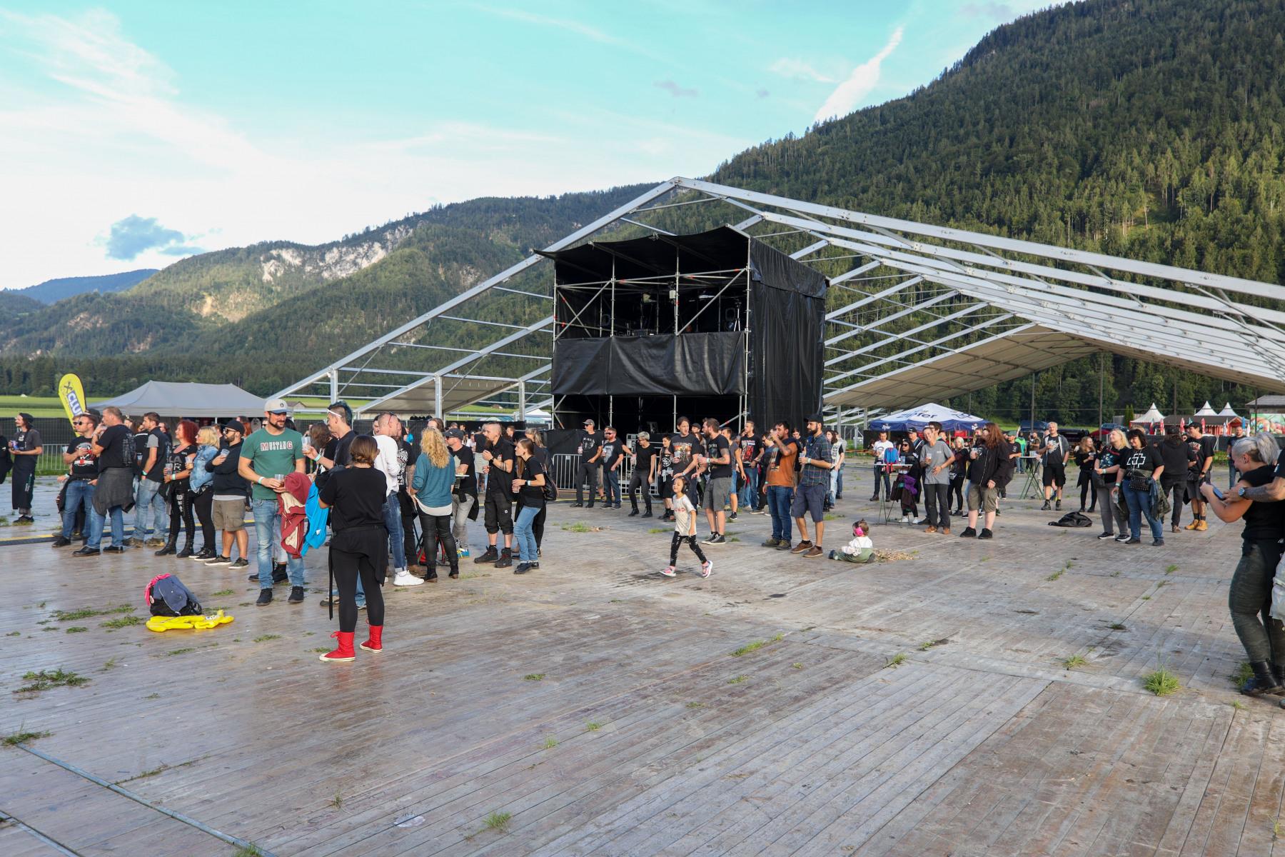210806Innrock-Reloadet-Festival_8