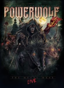 Powerwolf-The-Metal-Mass-Live