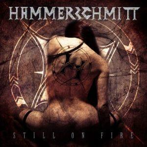 Hammerschmitt_StillOn