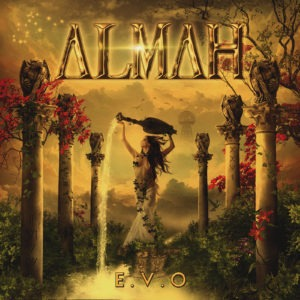 almah-cover-artwork-hd