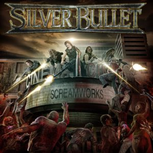 silver-bullet-screamworks-artwork