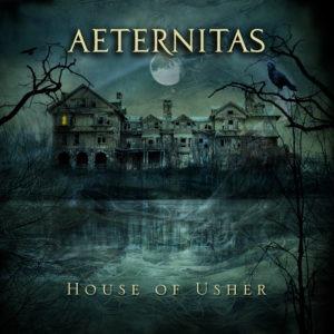 aeternitas_houseofusher_cover_mascd0956
