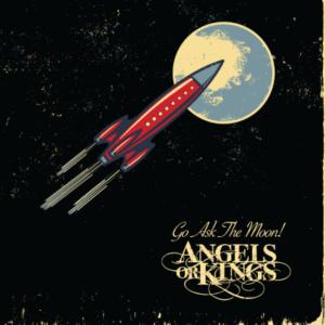 angels_or_kings_-_gatm