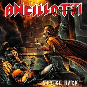 Ancillotti-CoverArt-Logo-DimitarNikolov.psd