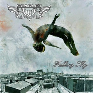 cover-scarlet-aura_falling-sky