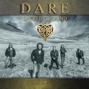 dare-sacred-ground-small