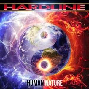 hardline-hn-cover-hi