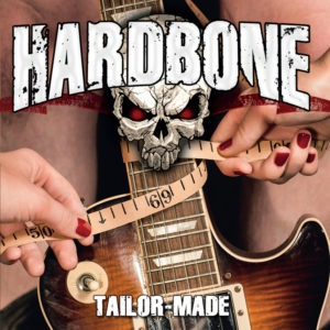 hardbone-tailor-made-cover-300dpi-7x7