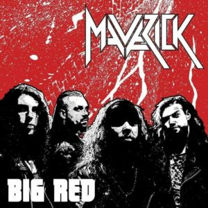 maverick-big-red-cover-web1