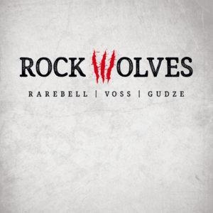 rock-wolves_3000x3000
