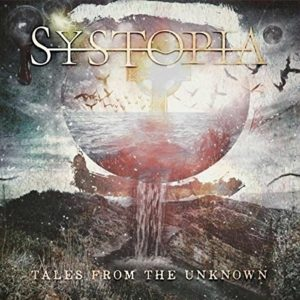 systopia-cover