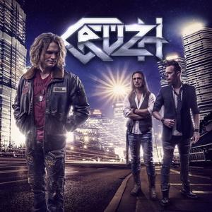 cruzh-st-cover2016
