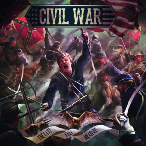 civil-war-cover