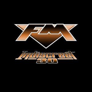 fm-indiscreet-30-cover