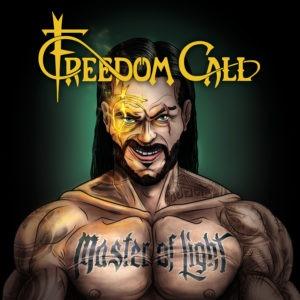 freedom-call_master-of-light_smaragd_1500x1500px