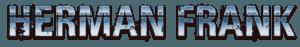 hm_tdro_logo