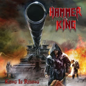 hammerking-cover
