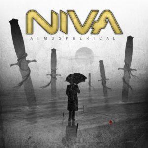 niva-cover