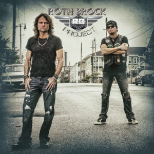 roth-brock-cover