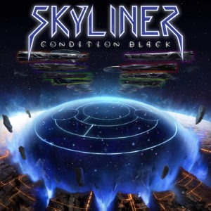 skyliner_-_condition_black_-_cover