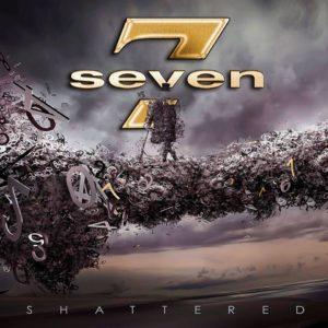 seven-shattered-cover