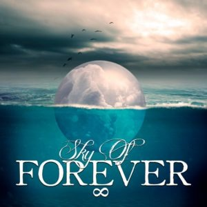sky-of-forever-cover