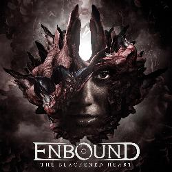 enbound-cover-web