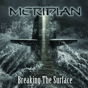 meridian-breaking-the-surface-album-cover-2016