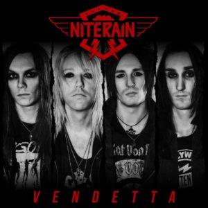 niterain_cover